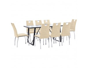 Set mobilier de bucatarie,...