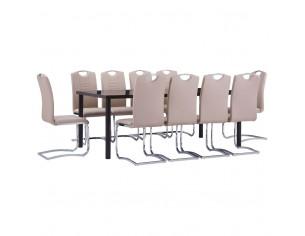 Set mobilier de bucatarie...