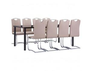 Set mobilier de bucatarie 9...