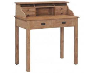 Birou, 90x50x100 cm, lemn...