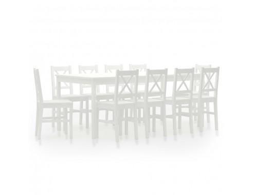 Set de mobilier de bucatarie, 11...
