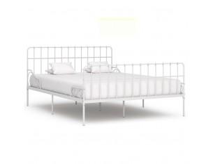 Cadru de pat cu baza din...
