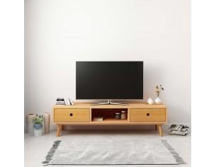 Comoda TV, 120 x 35 x 35...