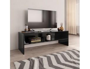 Comoda TV, negru foarte...