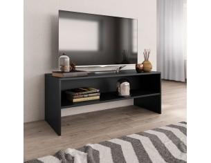 Comoda TV, negru, 100 x 40...