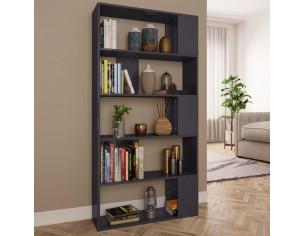 Biblioteca/Separator camera...