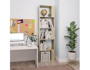 Biblioteca/Separator...