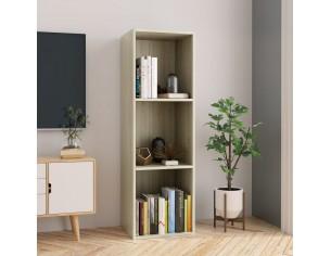 Biblioteca/Comoda TV,...