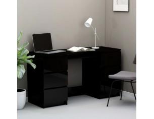 Birou de scris, negru...