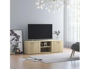 Comoda TV, stejar Sonoma,...
