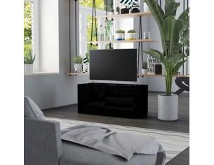 Comoda TV, negru...