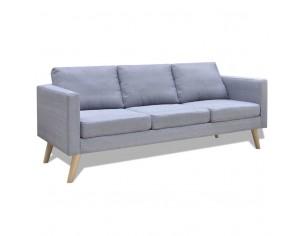 Canapea cu 3 locuri,...