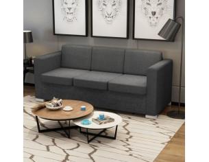 Canapea pentru 3 persoane...