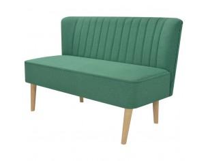 Canapea cu material textil,...