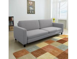 Canapea pentru 3 persoane,...