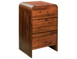Cufar cu sertare, lemn...