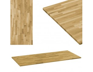 Blat masa, lemn masiv de...