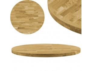 Blat de masa din lemn masiv...