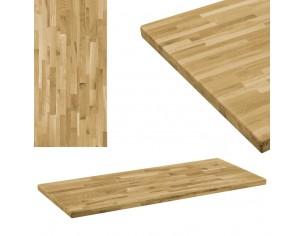 Blat masa, lemn masiv...