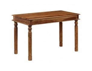 Masa de bucatarie, lemn...