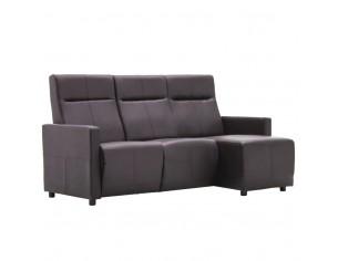 Canapea extensibila, forma...