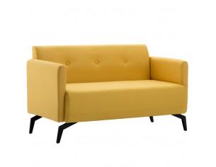 Canapea 2 locuri tapiterie...