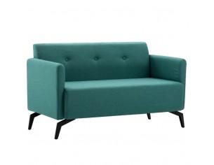 Canapea 2 locuri, tapiterie...