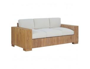 Canapea cu 3 locuri, cu...