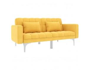 Canapea extensibila,...